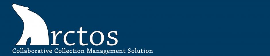 Arctos Collection Database